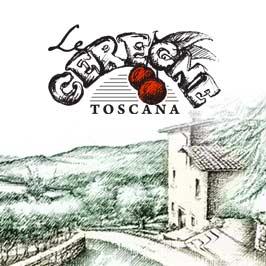 Le Ceregne Bio: the videos