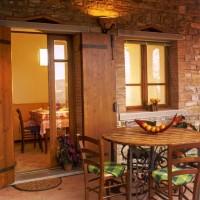 appartamento-per-famiglie-vacanze-in-toscana-arezzo