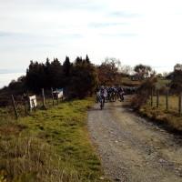 agrit.urismo-in-toscana-escursioni-bici