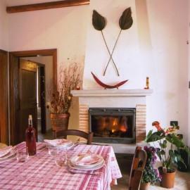 Offerte Natale Agriturismo Toscana 2018