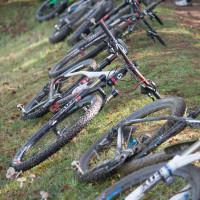 Agriturismo Toscana Noleggio Escursioni Bike Toscana e Umbria