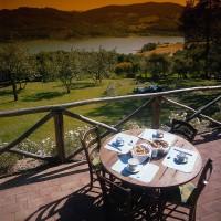 appartamento-per-vacanze-sul-lago-di-montedoglio