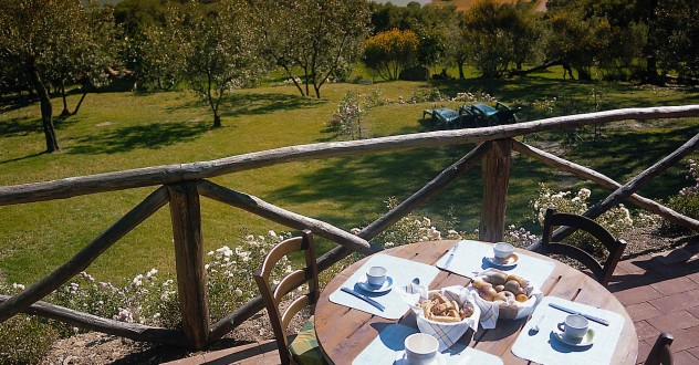 Agriturismo Arezzo offerte vacanze settimanali 7=6
