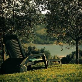 Settembre in agriturismo | Vacanza romantica per coppie