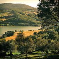panorama-lago-di-montedoglio