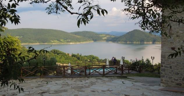 Turismo sostenibile per le tue vacanze in Toscana