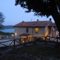 appartamento-vacanza-vista-lago