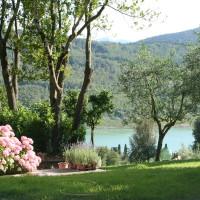 appartamenti-vacanze-in-valtiberina-sul-lago-di-montedoglio