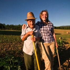 Agricoltura biologica: fra tradizione ed innovazione