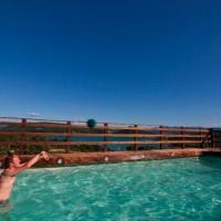 Offerte vacanze per famiglie Agriturismo Toscana