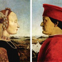 Piero-della-Francesca-Sforza-e-Montefeltro