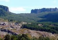 Parco naturale di Carpegna e Sasso Simone e Simoncello