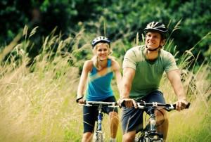 Vacanza in bici Toscana