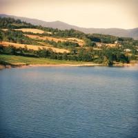 agriturismo-lago-di-montedoglio