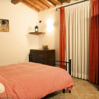 agriturismo-toscano-con-appartamenti