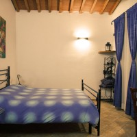 appartamento-per-famiglie-vacanze-in-toscana