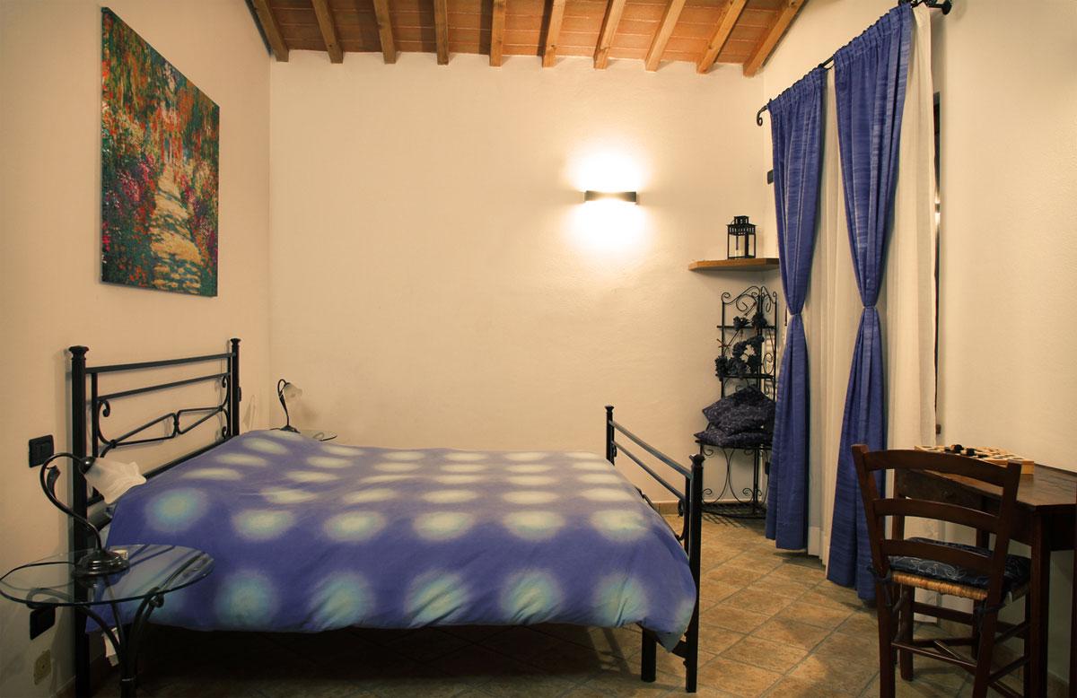 appartamento dimora delle fate appartamento con due ForAppartamenti Con Due Camere Matrimoniali
