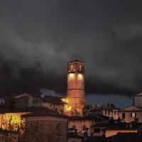 Offerte Ponte dell' Immacolata e Sant' Ambrogio 2014 | Agriturismo Biologico Toscana