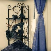 appartamenti-arredati-tradizione-popolare-toscana