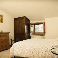 appartamenti-per-vacanze-in-valtiberina-toscana