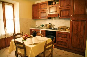 Christmas holidays for families and children | Organic Farmhouse Arezzo Tuscany