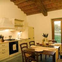 appartamenti-vacanze-in-valtiberina