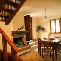appartamenti-vacanze-in-valtiberina-per-famiglie