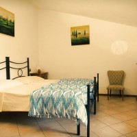 appartamenti-vacanze-in-valtiberina-toscana