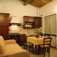 appartamento-arredato-stile-tradizione-toscana