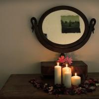 appartamento-stile-toscano-tradizione-contadina