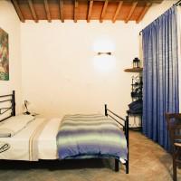 appartamento-vacanze-in-agriturismo-toscano