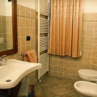 appartamento-vacanze-per-coppie-di-amici-in-valtiberina-toscana