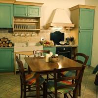 appartamento-vacanze-sul-lago-di-montedoglio