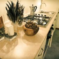 appartamento-vacanze-toscana-con-cucina-attrezzata