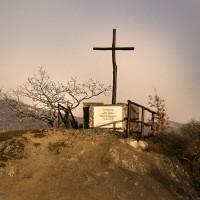 Bulciano - Itinerario San Francesco d'Assisi