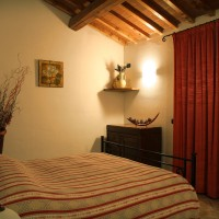 camera-matrimoniale-per-vacanze-in-valtiberina-toscana