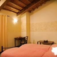 camere-per-vacanze-in-agriturismo-toscano