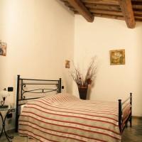 camere-per-vacanze-sul-lago-di-montedoglio
