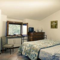 camere-vacanze-in-agriturimo-toscano-sul-lago