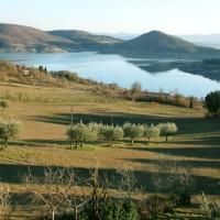Pranzo di Natale 2014 | Ristorante Agriturismo Arezzo