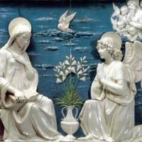 opere-in-ceramica-Della-Robbia