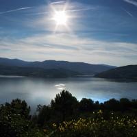 Ponte 25 Aprile offerte agriturismo Toscana