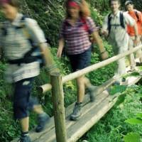 passeggiate-e-trekking-in-collina