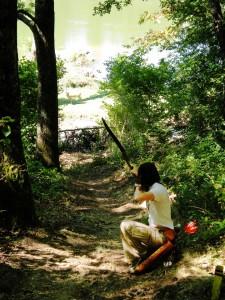 percorso-3d-tiro-con-arco-in-agriturismo-toscano