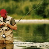 pesca-a-mosca-in-valtiberina