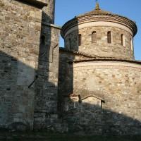 Pieve Santo Stefano - Chiesa di Sigliano