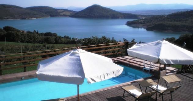 Last minute vacanze 2013: 15% di sconto sulle tue vacanze in Toscana per gruppi