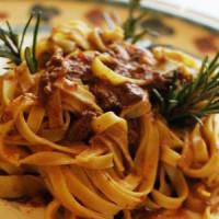 Pranzo di Natale | Ristorante Agriturismo Arezzo