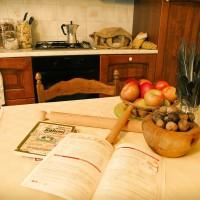 ricette-tradizione-toscana-in-agriturismo-bio