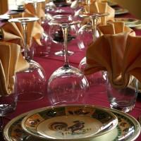 Offerta Pranzo 25 Aprile e 1° Maggio | Agriturismo Arezzo